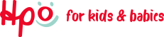 Irokids logo