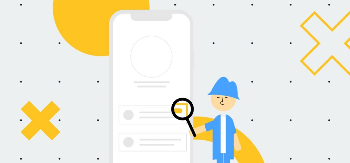 Breaking into UX research _ some thoughts and tips