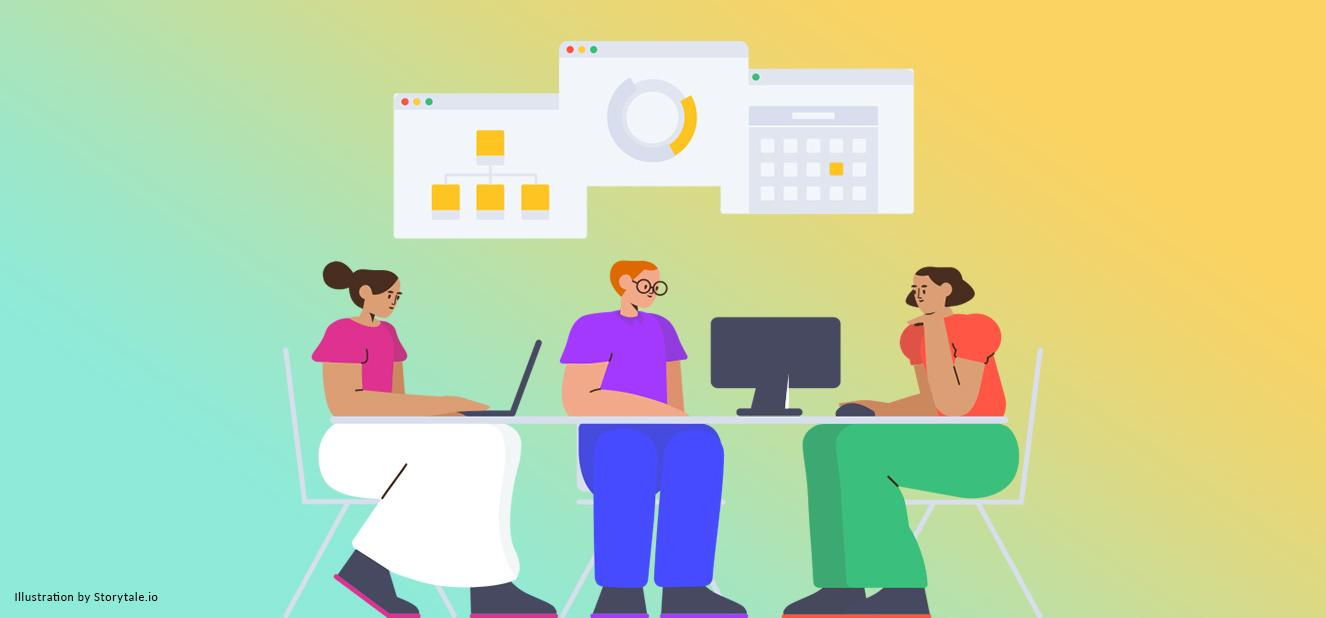 Introduction to UX Research methods and practices _ online course