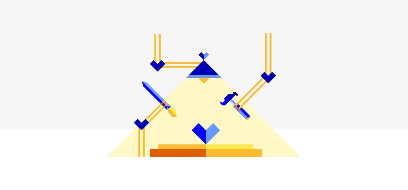 Design systems online course