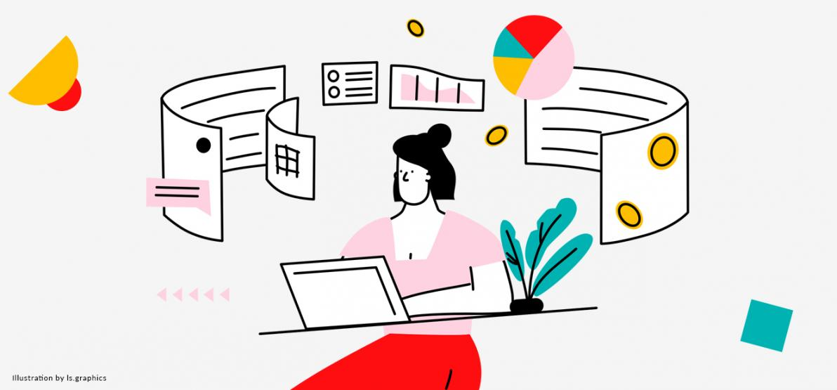 How to perform your own UX audits _online course