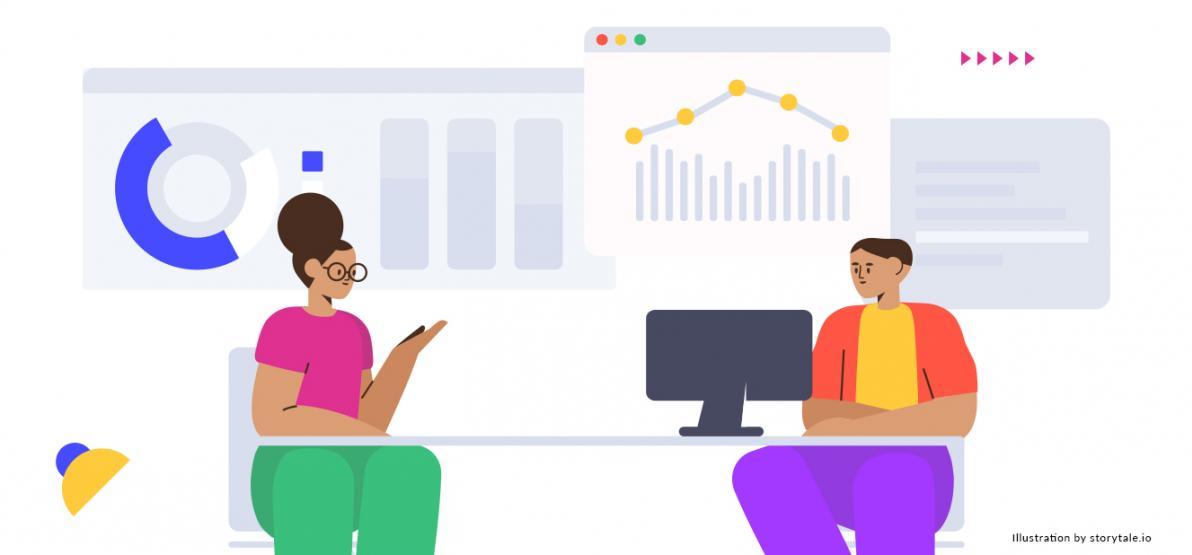How to analyze qualitative data _ online course